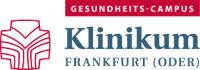 Klinikum Frankfurt (Oder) GmbH