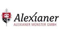 Alexianer Münster GmbH