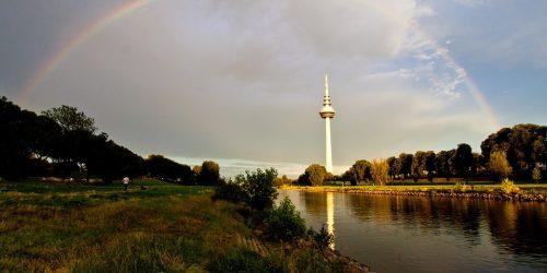 Mannheim 578299 960 720