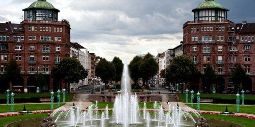 Mannheim 578304 960 720