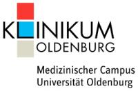 Klinikum Oldenburg AöR