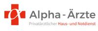 Alpha Aerzte