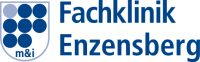 Klinikgruppe Enzensberg