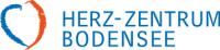 Herz-Neuro-Zentrum Bodensee AG