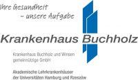 Krankenhaus Buchholz und Winsen gemeinnützige GmbH