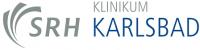 SRH Klinikum Karlsbad-Langensteinbach GmbH