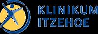 Klinikum und Seniorenzentrum Itzehoe