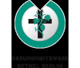 Gesundheitswerk Bethel Berlin gGmbH