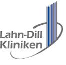 Lahn-Dill-Kliniken GmbH