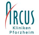 ARCUS Kliniken Pforzheim