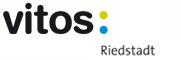 Vitos Riedstadt gemeinnützige GmbH