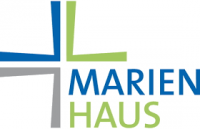 Marienhaus Klinikum Hetzelstift Neustadt/Weinstraße