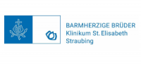 Barmherzige Brüder Klinikum St. Elisabeth Straubing GmbH