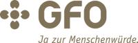 Gemeinnützige Gesellschaft der Franziskanerinnen zu Olpe mbH (GFO)
