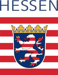 Hessisches Bereitschaftspolizeipräsidium