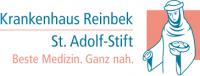 KRANKENHAUS REINBEK ST. ADOLF-STIFT GmbH