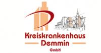 Kreiskrankenhaus Demmin GmbH