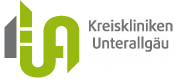 Kreiskliniken Unterallgäu (AdöR)