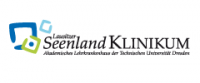 Lausitzer Seenland Klinikum GmbH