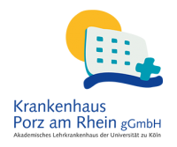 Krankenhaus Porz am Rhein gGmbH
