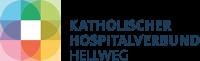 Katholischer Hospitalverbund Hellweg gGmbH