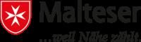Malteser Rhein-Sieg gGmbH