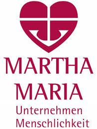 Krankenhaus Martha-Maria Halle-Dölau