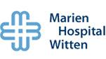 Marien Hospital Witten