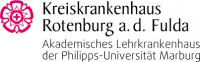 Kreiskrankenhaus Rotenburg an der Fulda