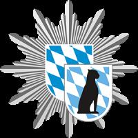 Präsidium der Bayerischen Bereitschaftspolizei Bamberg