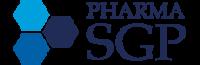 PharmaSGP GmbH