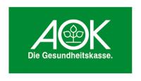 AOK Bayern - Die Gesundsheitskasse