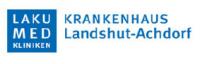 LAKUMED Kliniken Landshuter Kommunalunternehmen für medizinische Versorgung (Anstalt des öffentlichen Rechts)