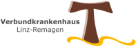 Verbundkrankenhaus Linz-Remagen