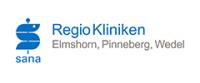 Regio Kliniken GmbH