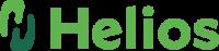 Helios Klinik Lehmrade