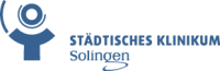 Städtisches Klinikum Solingen gemeinnützige GmbH