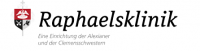 Raphaelsklinik Münster