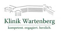 Klinik Wartenberg