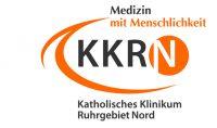 KKRN Katholisches Klinikum Ruhrgebiet Nord GmbH