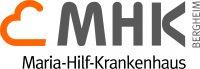 Maria-Hilf-Krankenhaus Bergheim/Erft gGmbH