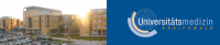 Universitätsmedizin Greifswald KdöR