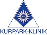 Kurpark-Klinik Karl Wessel GmbH & Co