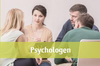 Salvea Psychologe