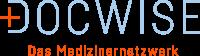 pluss Personalmanagement GmbH