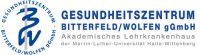 Gesundheitszentrum Bitterfeld/Wolfen gGmbH