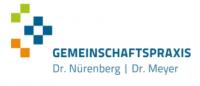 Gemeinschaftspraxis Dr. med. Reinhard Nürenberg | Dr. med. Christine Meyer