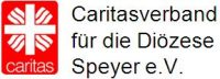 CBS Caritas Betriebsträgergesellschaft mbH Speyer