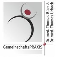 Gemeinschaftspraxis Dr. Böer und Dr. Urbach