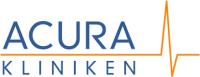 ACURA Kliniken Baden-Baden GmbH